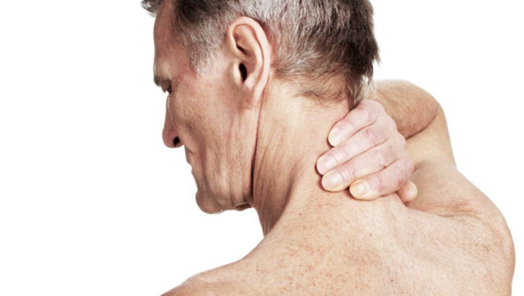 Diferencias entre la artritis y la artrosis