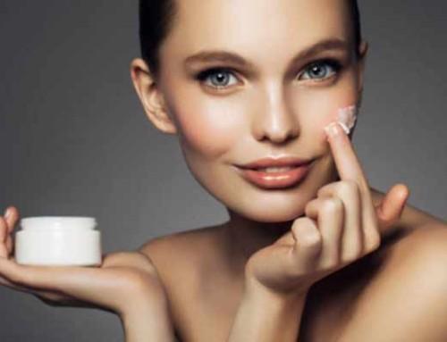 Microcaya: análisis gratuito de la piel