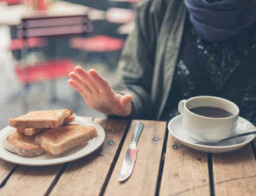 Test de Intolerancia Alimentaria: ¡no pierdas tu cita!