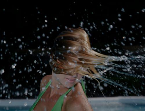 SOS: Guía para cuidar tu pelo en verano