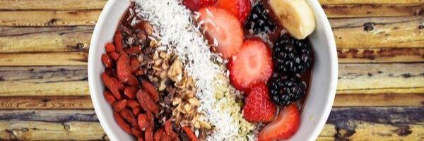 nutricion gines estreñimiento