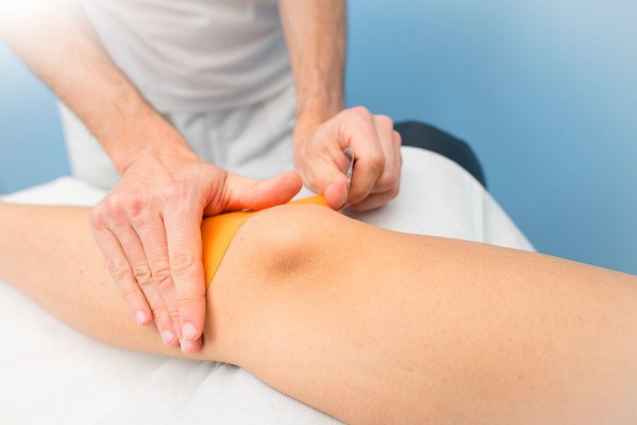 fisioterapia farmacia
