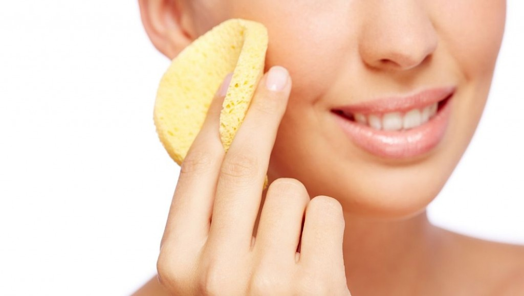 Cuidados de la piel en Farmacia