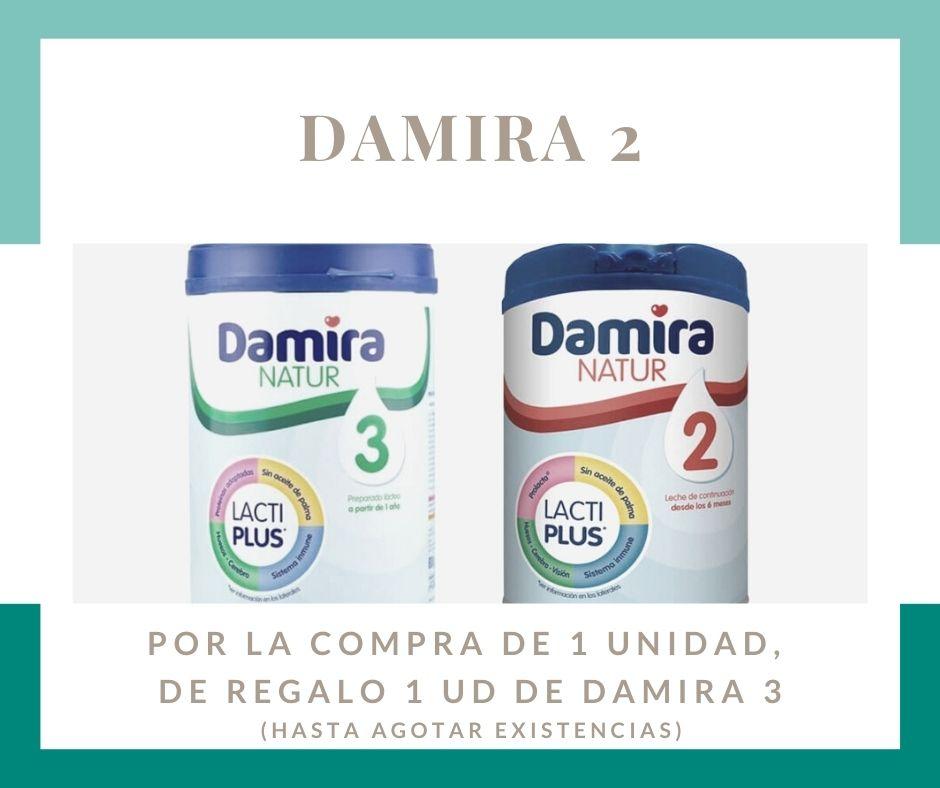 Promociones Farmacia